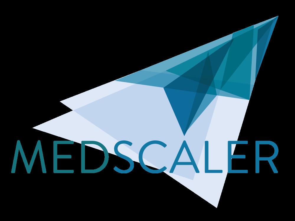 MedScaler